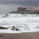 Ocean Storm 18 - VideoHive Item for Sale