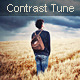 Contrast Tune - Professional Photo Effects - GraphicRiver Item for Sale