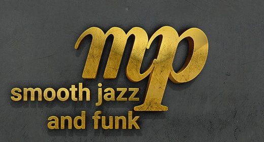 Smooth Jazz and Funk