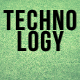 Science Technology Background