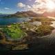 Panorama Beautiful Nature Norway. - PhotoDune Item for Sale