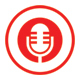 Police Radio Transmissions