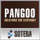 Pangoo