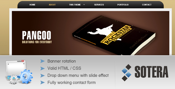 Free Download Pangoo Nulled Latest Version