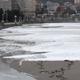 Ocean Storm 20 - VideoHive Item for Sale