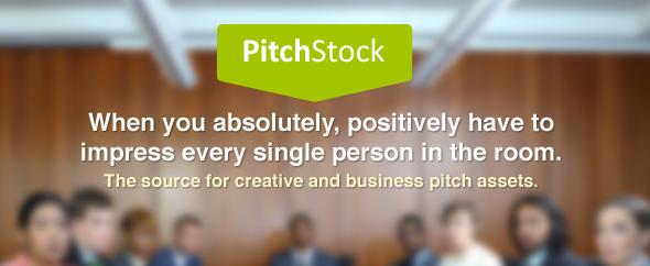 Pitchstock envato 590x242