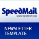 Speed Mail