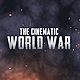 Cinematic World War Trailer - VideoHive Item for Sale