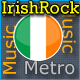 Irish Celtic Rock