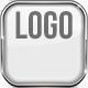 A Sport Rock Logo