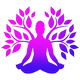Alpha and Omega Meditation