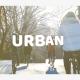 Urban Opener MOGRT - VideoHive Item for Sale
