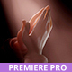 Christian Worship for Premiere - VideoHive Item for Sale