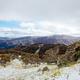 Australian Summer Snow Storm at Mt Buller - PhotoDune Item for Sale