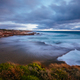 Pearses Beach in Blairgowrie Australia - PhotoDune Item for Sale
