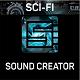 Sci-Fi Thriller Intro