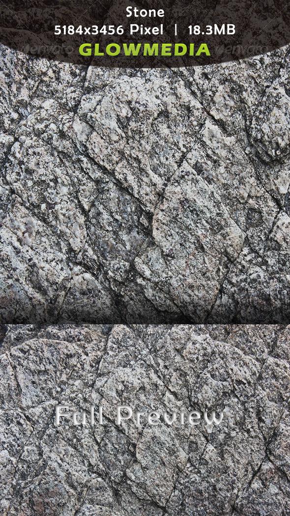 Stone - Stone Textures