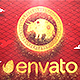 Chinese New Year ! - VideoHive Item for Sale
