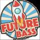 Future Bass Starts