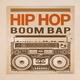 Hip-Hop Boom Bap