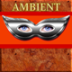 Technology Ambient Background