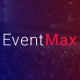 EventMax - Responsive Email for Events & Conferences with Online Builder
