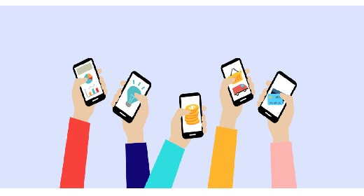 Fully Complete Mobile Applications