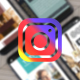 Instagram Stories 2.1