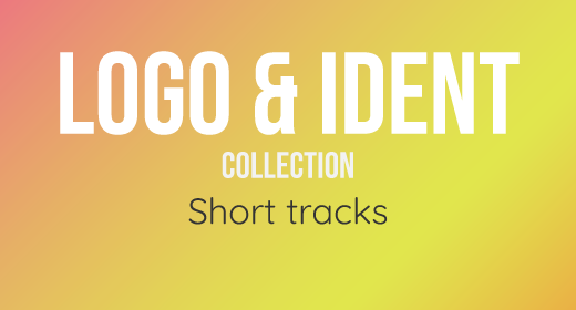 Logos & Idents Collection