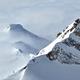 Snow covered ski resort in the Austrian Alps - PhotoDune Item for Sale