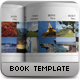 Photography Adventure Portfolio - GraphicRiver Item for Sale