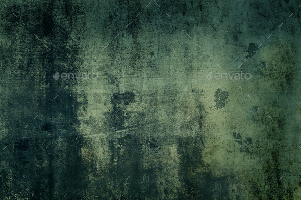 abstract tidewater green background - Stock Photo - Images