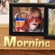 Coffee Morning Openers - VideoHive Item for Sale