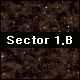 Space Sector 1.B - 3DOcean Item for Sale