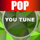 Summer Inspiring Modern Pop