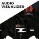 Audio Visualizer - VideoHive Item for Sale