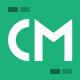 Crypto Mag - Magazine Responsive Blogger Theme