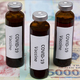 Vaccine against Covid-19 on the background of Vietnamese money - PhotoDune Item for Sale