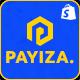 Payiza Multipurpose Shopify Responsive Theme