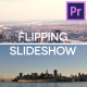 Flipping Photo Slideshow - VideoHive Item for Sale