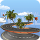Island Travel - VideoHive Item for Sale