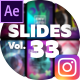Instagram Stories Slides Vol. 33 - VideoHive Item for Sale