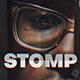 Minimal Stomp Intro - VideoHive Item for Sale