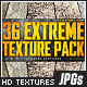 36 Extreme Texture Pack 1 - GraphicRiver Item for Sale