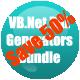 VB.Net Data Access Layer Bundle