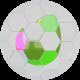 3D Logo Opener - VideoHive Item for Sale