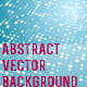 Abstract Vector Background - 9 pack - GraphicRiver Item for Sale