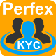 Export Customer Details (KYC Compliance)  Module for Perfex CRM