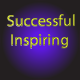 Pop Successful Corporate Inspiring