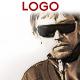 Logo Reveal 02